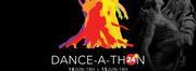 "DANÇA: ""Dance-a-thon"""