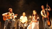 MÚSICA: 5º Festim | D'Callaos | Águeda