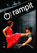 TEATRO: Ramp It
