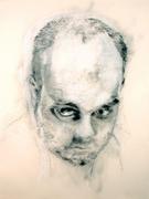 EXPOSIÇÕES: Aparências Privadas, Auto-Retratos de Artistas Contemporâneos