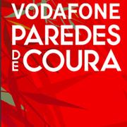 FESTIVAIS: Paredes de Coura 2013