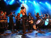 FESTIVAIS: Festival Andanças