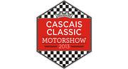 EXPOSIÇÕES: Cascais Classic Motorshow 2013