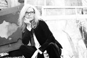 MÚSICA: Aimee Mann
