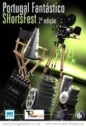 CINEMA: PFShortsFest 2ª EDIÇÃO