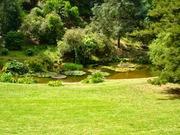 AR LIVRE: Os Jardins Inesperados, Capuchos - Monserrate