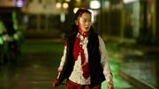 CINEMA: China – Um toque de pecado