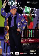 TEATRO: Day by Days
