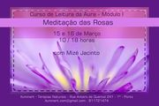 Meditação das Rosas