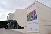 EXPOSIÇÕES: Centro de Artes Nadir Afonso apresenta «Sequenzas»