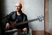 MÚSICA: Yuri Daniel Trio