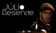 MÚSICA: Júlio Resende e Convidados