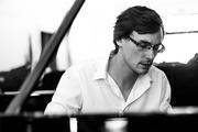 MÚSICA: Samuel Lercher Trio