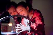 CRIANÇAS: Big Bang – Festival Europeu de Música e Aventura para Crianças