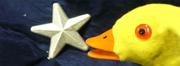CRIANÇAS: A Estrela