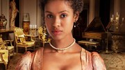 CINEMA: Belle