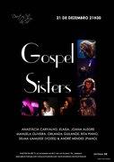 MÚSICA: Gospel Sisters
