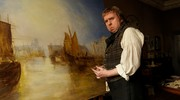 CINEMA: Mr. Turner