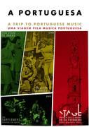 MÚSICA: A Portuguesa