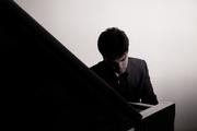 MÚSICA: Na Música nos Encontramos