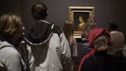 CINEMA: National Gallery