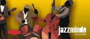 MÚSICA: JazzMinde 2015