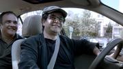 CINEMA: Táxi de Jafar Panahi