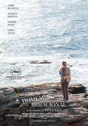 CINEMA: Homem Irracional