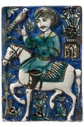 EXPOSIÇÕES: A Arte da Falcoaria de Oriente a Ocidente