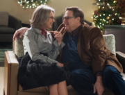 CINEMA: Love the Coopers