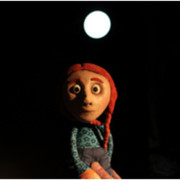 ESPECTÁCULOS: Eu quero a Lua - MAR MARIONETAS 2016