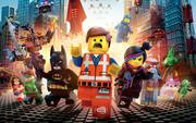 EXPOSIÇÕES: Oeiras Brincka, Lego Fan Event