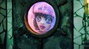 FESTIVAIS: Monstra - Festival de Animação de Lisboa