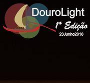 Concurso DouroLight 2016
