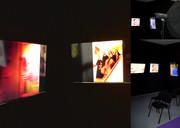 EXPOSIÇÕES: Media Room