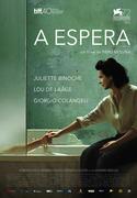CINEMA:  A Espera