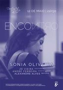 """MÚSICA: """"Encontro"""" - Sónia Oliveira, Zé Vieira, André Ferreira & Alexandre Alves"""