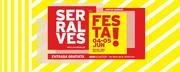 FESTIVAIS: Serralves em Festa