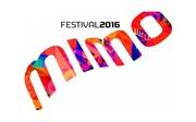 FESTIVAIS: MIMO Festival Amarante