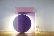 EXPOSIÇÕES: Lightopia