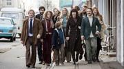 CINEMA: A Comuna