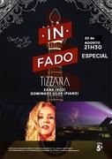 "MÚSICA: ""Tizzana - Zana & Domingos Silva"