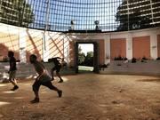 FESTIVAIS: Lisboa Soa