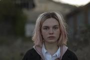 CINEMA: A Filha