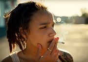 CINEMA: American Honey