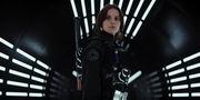 CINEMA: Rogue One – Uma História Star Wars