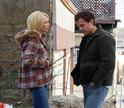 CINEMA: Manchester by the Sea