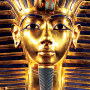 EXPOSIÇÃO: Tutankamon – Tesouros do Egipto