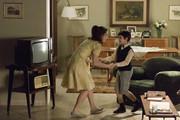 CINEMA: Sonhos Cor-de-Rosa