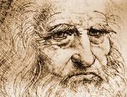 EXPOSIÇÕES: Leonardo Da Vinci - As Invenções do Génio